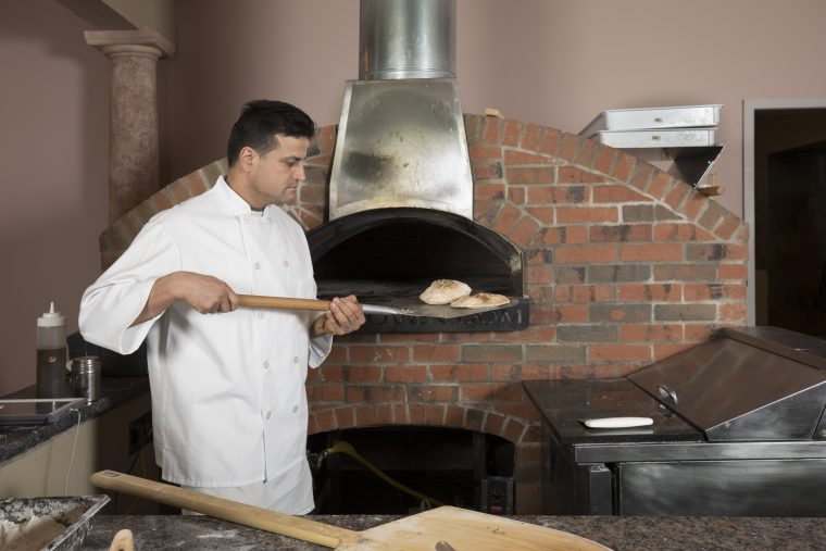 Sahara RestaurantManville, NJ